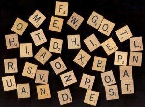 scrabble-letters-1-tm